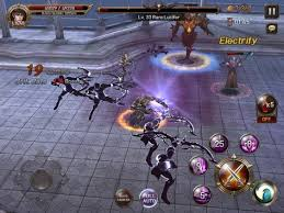 free apks evilbane reboot apk free for android