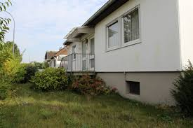 Fertighaus Verkaufen Häuser Zum Verkauf Niddatal Mapio Net
