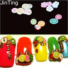 online buy wholesale fimo clay designs from china fimo clay
