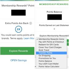 Barnes And Nobles Membership American Express Membership Rewards The Ultimate Guide 2017