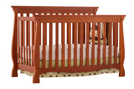 Graco Sarah Convertible Crib by Storkcraft Carrara 4 In 1 Convertible Crib U0026 Reviews Wayfair