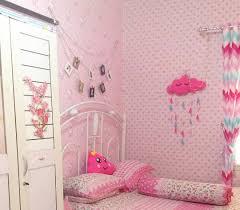 Elegant Queen Bedroom Sets Bedroom Furniture Elegant Wallpaper Queen Headboard Bedroom Sets