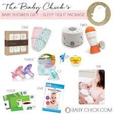 unique baby shower gifts 30 unique baby shower gift ideas baby