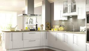 interior home design kitchen kitchen cabinet with glass door yalenonprofit org
