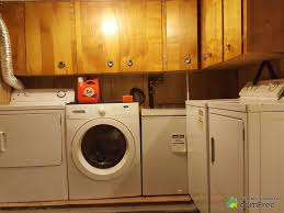 Laundry Room Cabinets For Sale Fancy Laundry Room Cabinets For Sale 19 For Your Smart Home Ideas