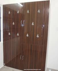interior design plywood pooja door designs plywood pooja door