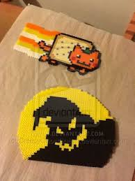 128 best omg halloween bead x stich whatevs pattern images on