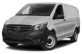 mercedes color options see 2016 mercedes metris color options carsdirect
