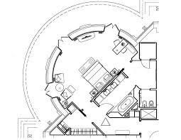 m2 to sq ft four seasons hotel baku premier rooms 70 m2 751 sq ft plans
