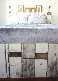 gjora bed hack 100 hackikea bed frames hemnes daybed instructions hemnes