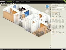 Home Design Software Free Autodesk Autodesk Homestyler Contest