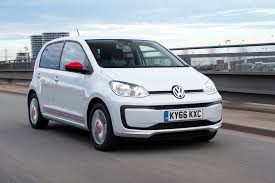 volkswagen fast car volkswagen up review 2017 autocar