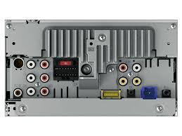 kenwood car radio wiring diagram kenwood car radio code wiring