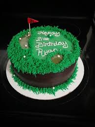 funny golf birthday cakes pictures to pin on pinterest pinsdaddy