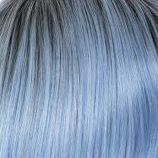 grey kinky twist hair natural hair extensions human hair wigs kinky twist weaving
