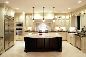 l kitchen with island layout l shaped kitchen with island layout academiapaper com