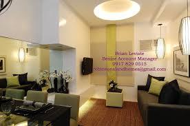 30sqm interior design for 30 sqm condo unit philippines