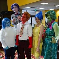 inside out costumes 35 pixar costumes to make your bright and terrific
