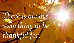 thanksgiving christian quotes like success
