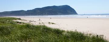 Seeking Oregon Coast Seaside Hotel Hi Tide Resort Homepage Oceanfront