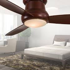 minka aire outdoor fan minka aire outdoor ceiling fans wet d rated delmarfans com