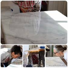 covering old counter tops kitchen cozy counters redo countertops