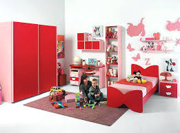 Childrens Bedroom Furniture Canada Modern Kid Furniture Modern Bedroom With Concrete Floors