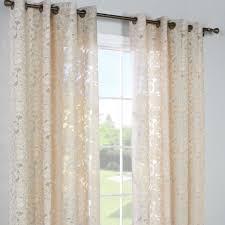 curtains drapes wayfair sutton coldfield curtain panel loversiq