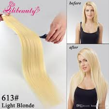 Tap In Hair Extensions by 9a Tape In Hair Extensions Tape Hair Human Hair Skin Weft 18