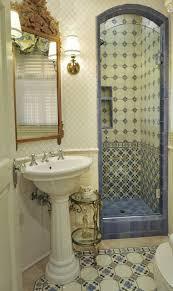 minecraft badezimmer hausdekoration und innenarchitektur ideen schönes badezimmer