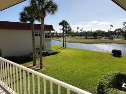 Homes For Sale Vero Beach Fl 32962 97 Spring Lake Drive 204 Vero Beach Fl 32962 Mls Rx 10419255