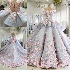 garden wedding dresses michael cinco superb gown garden wedding gowns handmade