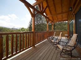 4 bedroom cabins in gatlinburg gatlinburg cabin mountain majesty 4 bedroom sleeps 14