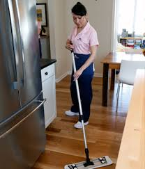 floor cleaning tips how to clean ceramic tile vinyl floors
