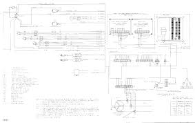 generator control panel wiring diagram database wiring diagram