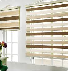 taria wood blinds us
