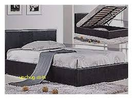 storage bed argos ultimate storage bed elegant the collection