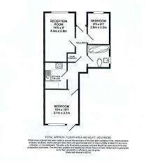 floor plan of windsor castle wessex court apartment windsor short lets