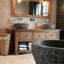design aufsatzwaschbecken moskou naturstein waschbecken design aufsatzwaschbecken rund