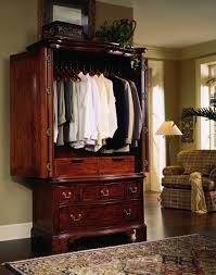 buy cherry grove tv armoire by american drew from www mmfurniture