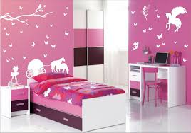 ideas for decorating a girls bedroom bedroom ideas for 11 year old boy decorating little girl bedroom