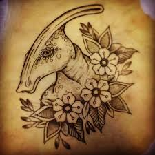 91 best tattoos images on pinterest projects sew and drawings