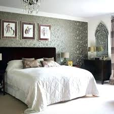 black white and silver bedroom ideas white and silver bedroom hermelin me
