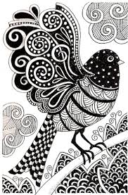 39 best colouring pages images on pinterest drawings coloring