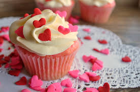 Cupcake Decorating Party Cupcake Awesome Best Cake For Valentine U0027s Day Fondant Valentine