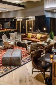 best 25 reno hotels ideas on pinterest nevada homes reno