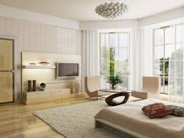 home interior company 2497