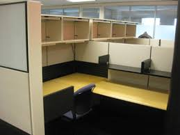 Buying And Selling Used Office Furniture In Cleveland Ohio Used - Used office furniture cleveland