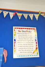 I Pledge Of Allegiance To The Flag The 25 Best Class Pledge Ideas On Pinterest Classroom