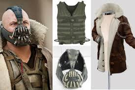bane costume bane costume